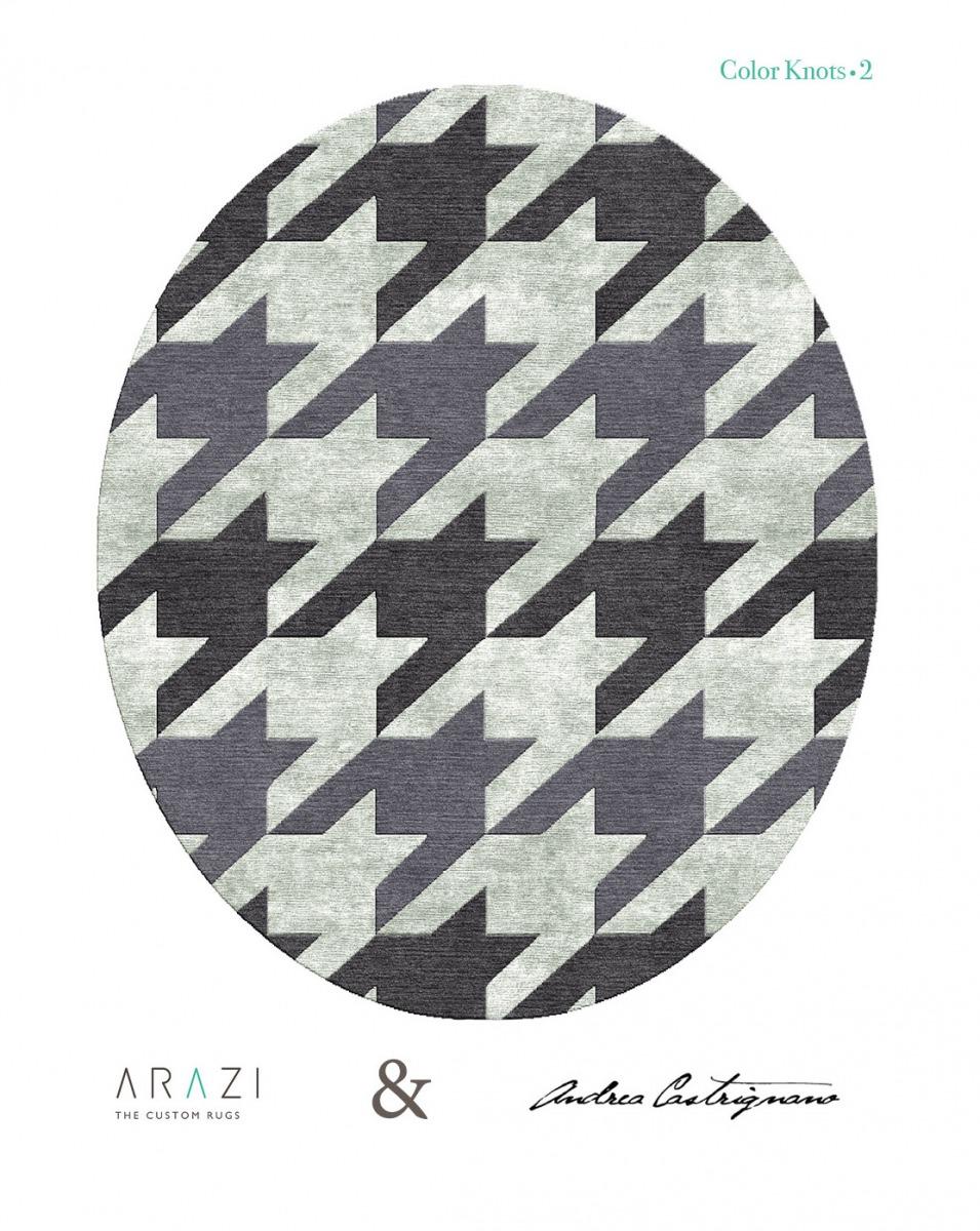 AndreaCastrignano_2021_Color-Knots2
