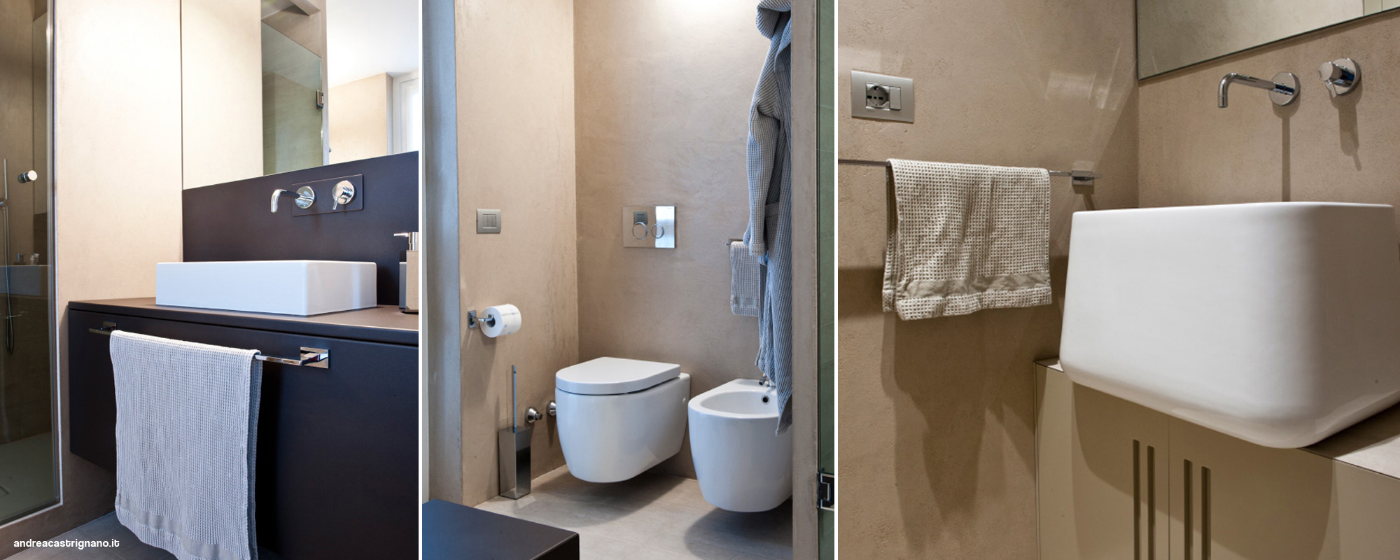 Pittura per piastrelle bagno home design e interior - Dipingere piastrelle bagno ...
