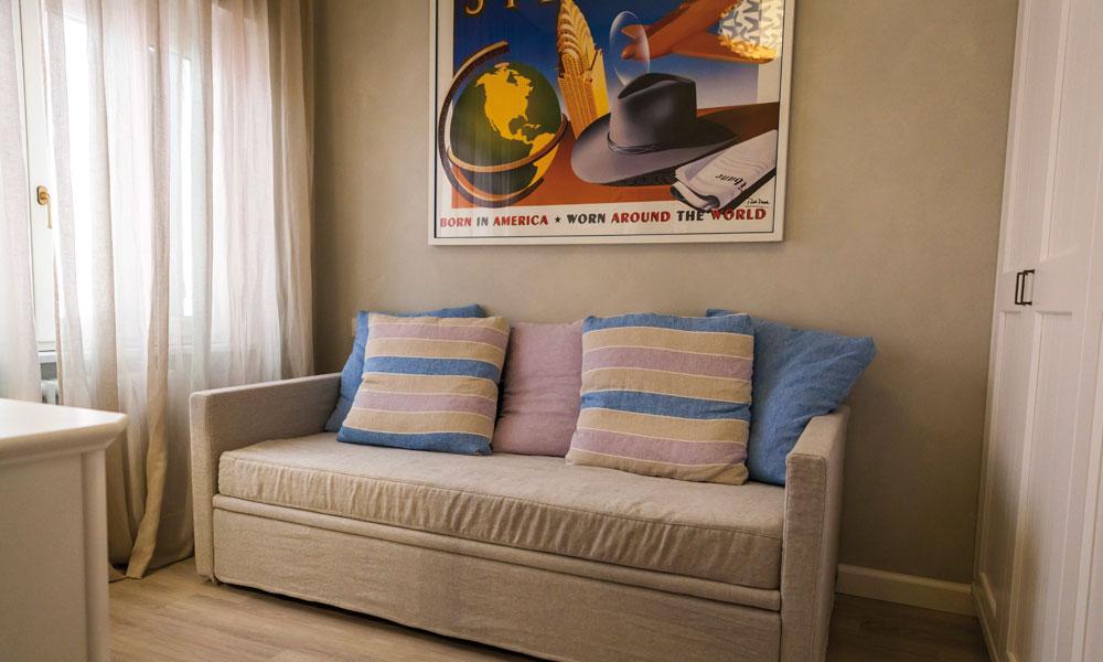 divano-letto-ok