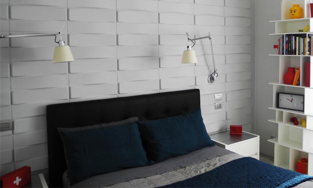 Bagno Moderno Con Cabina Doccia E Porta In Vetro Interior Design ~ Trova le Migliori idee per ...