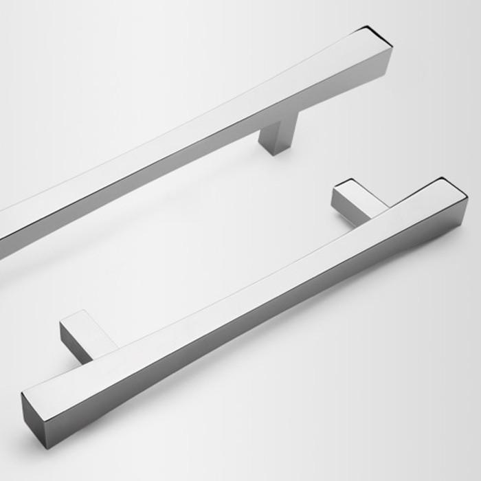 Accessori Per Bagno Colombo Design.Colombo Design Archivi Andrea Castrignano