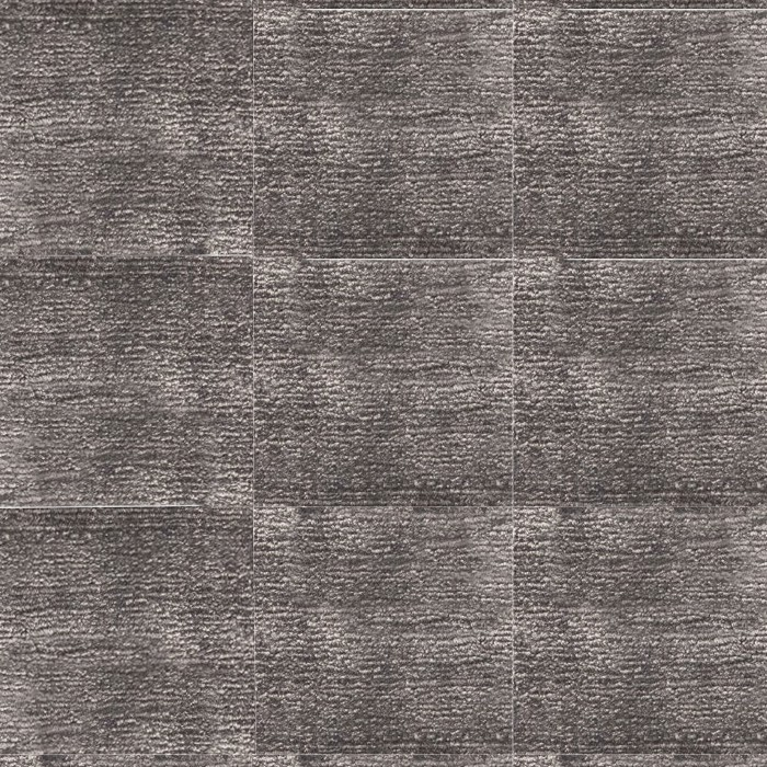Gt design archivi andrea castrignano for Iba arredamenti
