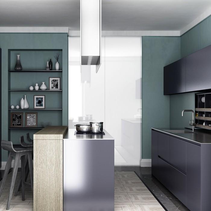 Light andrea castrignano - Andrea castrignano interior designer ...