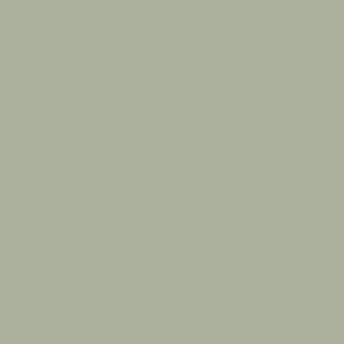 Salvia ac002 andrea castrignano - Bagno verde salvia ...