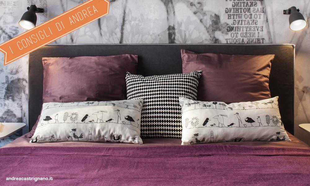 Giochi gratis di rinnovare la camera da letto camera da for Progettare camera da letto online