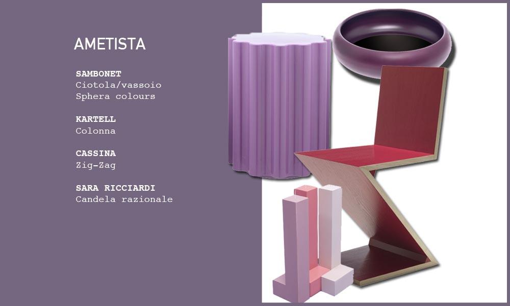 ametista-1