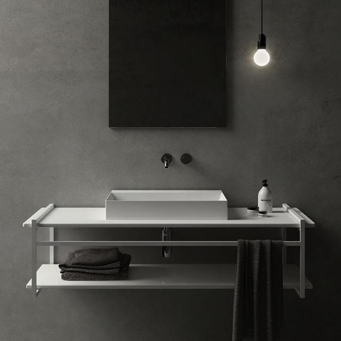Elegance design officina azzurra andrea castrignano for Tacchi arredamenti