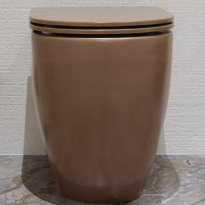 Azzurra ceramica archivi andrea castrignano for Ceramica azzurra
