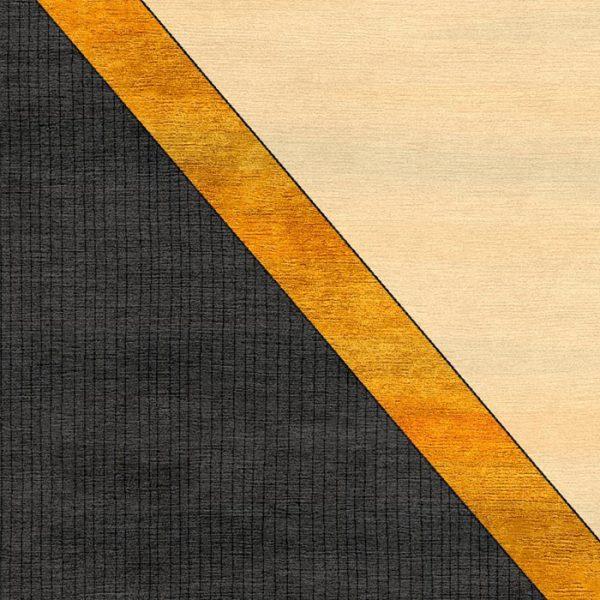 essential_lines_2_arazi