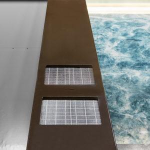 copertura-per-piscina