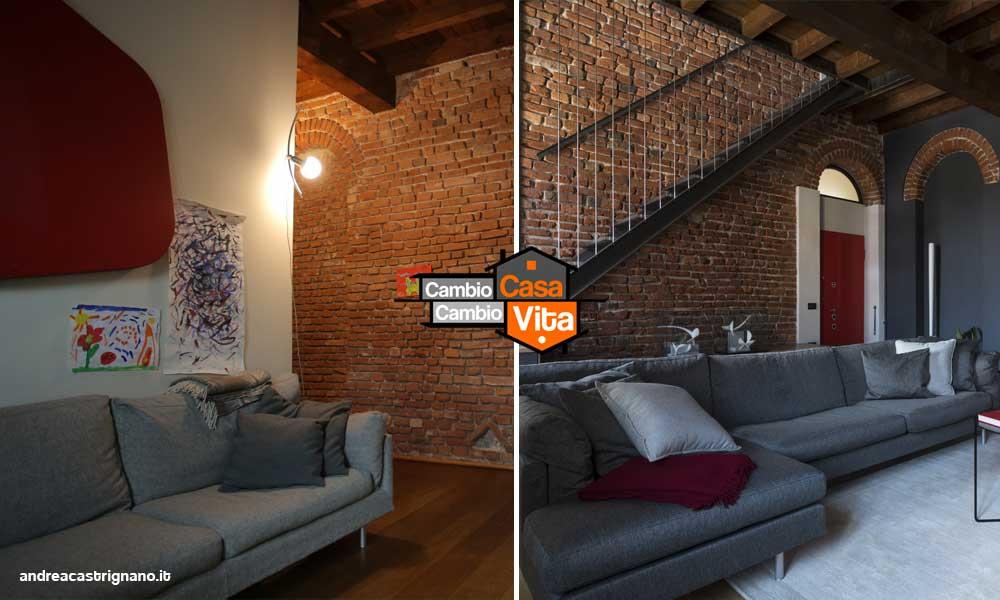 Camera Da Letto Al Femminile : Camera da letto lilla foto idee di interior design nei toni
