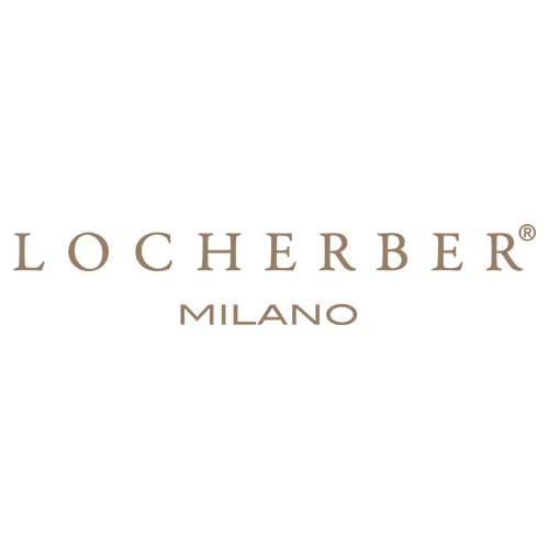 logo Locherber