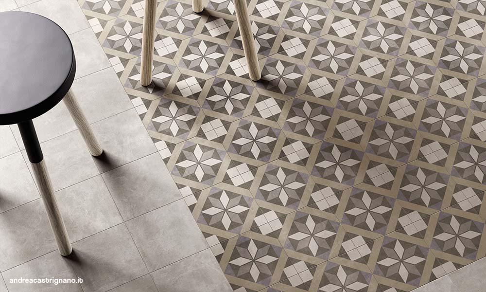 Ceramica Sant'Agostino Cersaie 2018