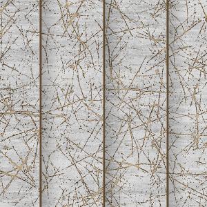 Chamaleon wallpaper Londonart