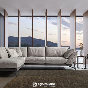 Egoitaliano_divano_Giada02