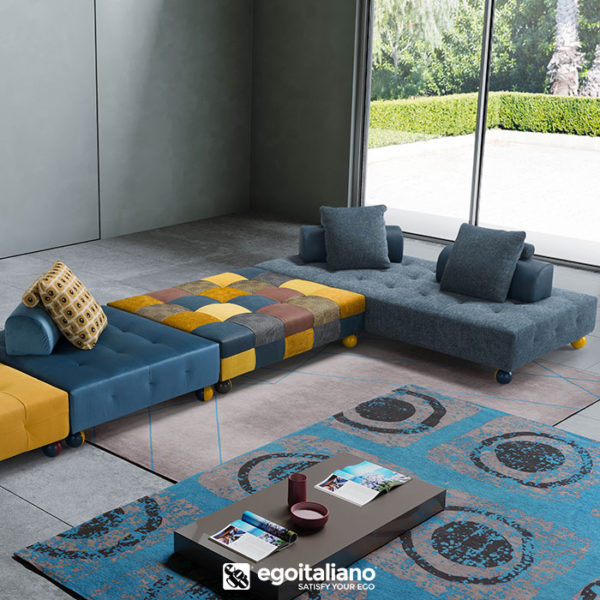 Egoitaliano_divano_L'ego