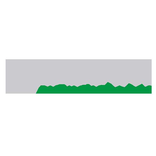 Decor_New Logo_Per Blog