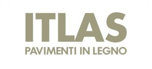 Logo Itlas_Andrea Castrignano