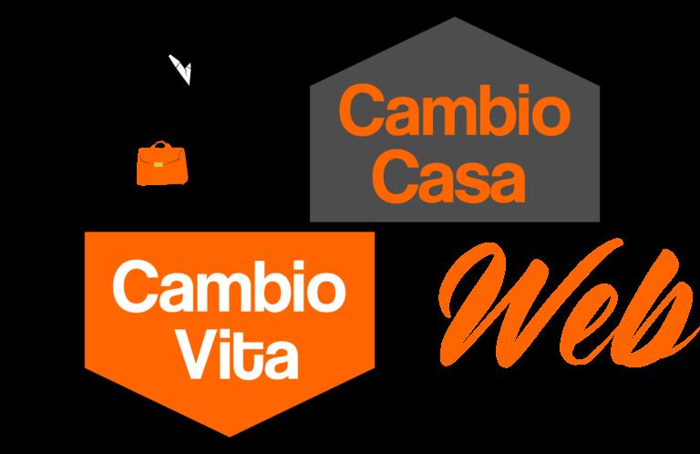 bio Casa Cambio Vita Web_scritta arancione